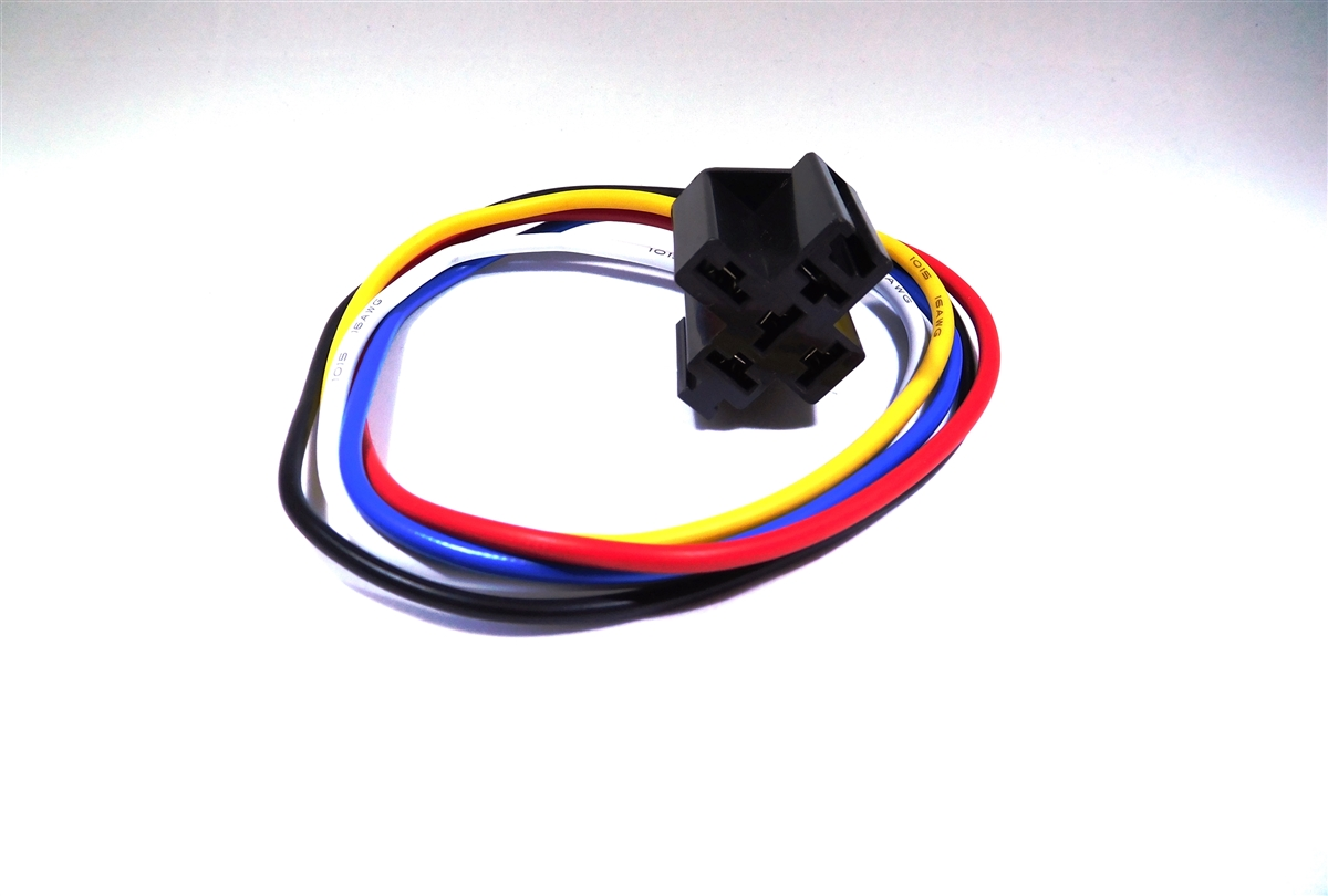 small resolution of wiring pigtail for automotive