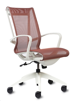 computer chair cheap high for autistic child 9 to 5 cydia mesh office chairs