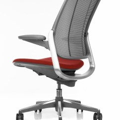 Drafting Office Chair Dining Room Chairs On Sale Humanscale Diffrient Smart Mesh
