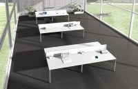 High End European Office Furniture, Desks and quality ...