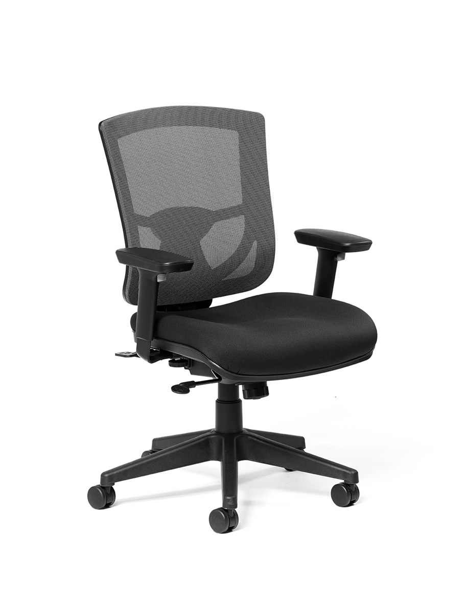 Office Chairs Near Me Soft Seat Mesh Back Office Chair
