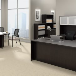 Adjustable Desk Chairs Painting Vinyl Offices To Go Otg Made In American Espresso Ael At Boca Office Furniture.