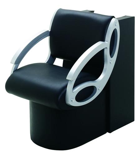 dryer chairs salon cheap chair cover rentals 1211 oceanus navi2