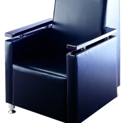 Dryer Chairs Salon How To Build 1256 Plaza Chair