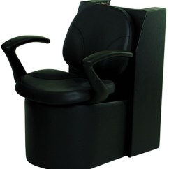Dryer Chairs Salon Summer Infant Chair 1276 Cielo