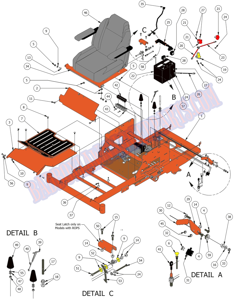 bad boy mower wiring diagram schema diagram databasebad boy mower electrical diagram of wiring wiring diagram [ 920 x 1169 Pixel ]
