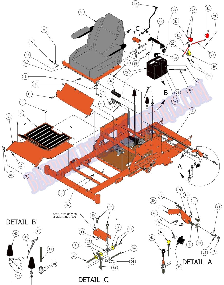 hight resolution of bad boy mower wiring diagram schema diagram databasebad boy mower electrical diagram of wiring wiring diagram