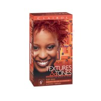 Hair Color For Skin Tone Clairol | clairol professional ...