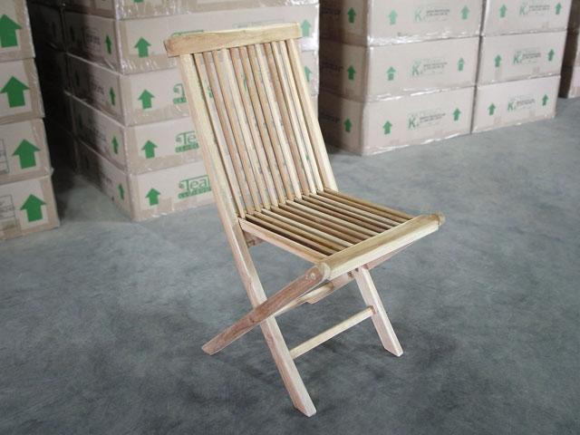 teak folding chair oto massage price list british gardens c grade