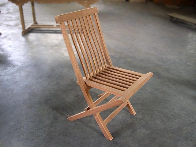teak folding chair academy camping chairs ballina na fold ball b 2 jpg 1344634603