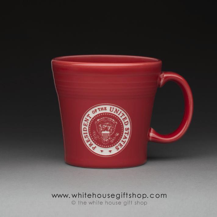 coffee mugs big 15