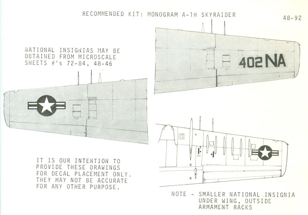 medium resolution of us midway diagram