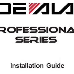 Code Alarm Elite 1100 Wiring Diagram For Light Bar Switch X7c Lektionenderliebe De Owners And Installation Guides Rh Brentwoodcaraudio Com Ca1051