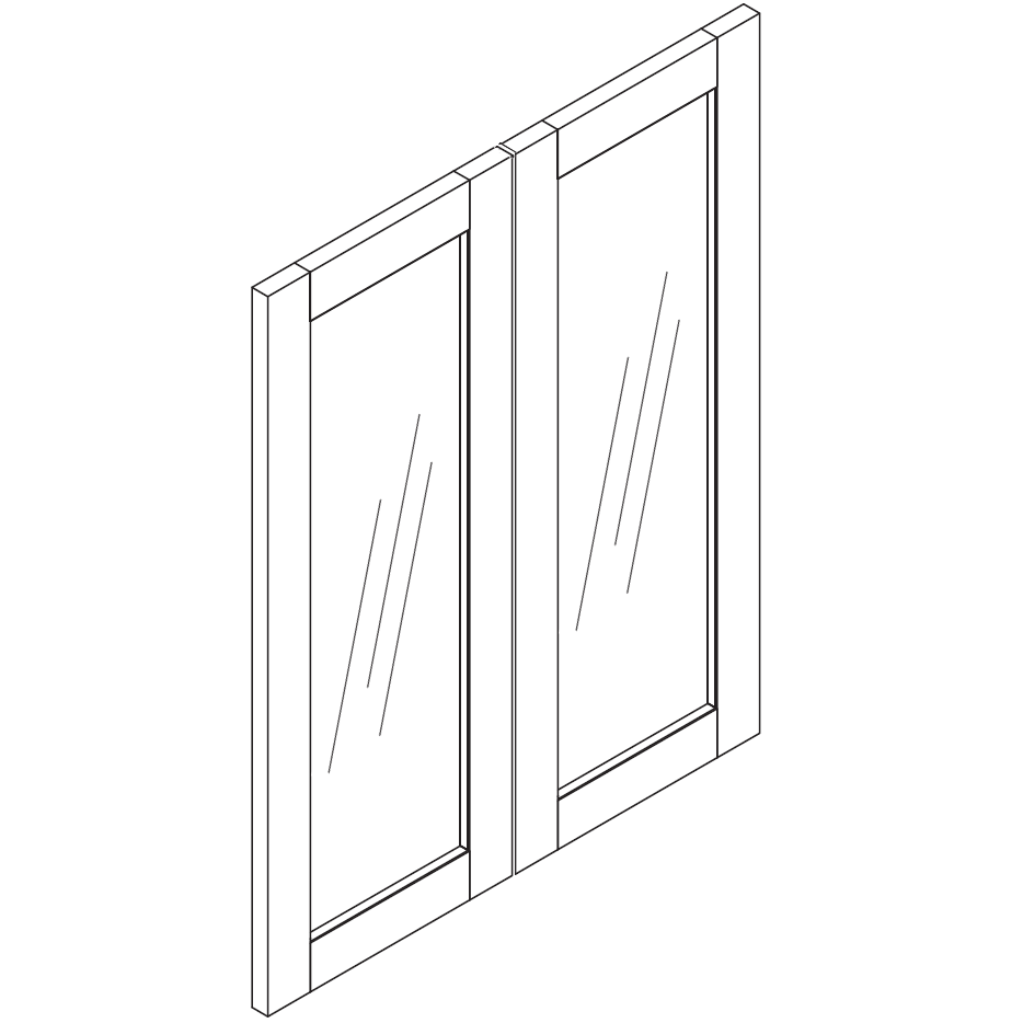 small resolution of wood door frame diagram