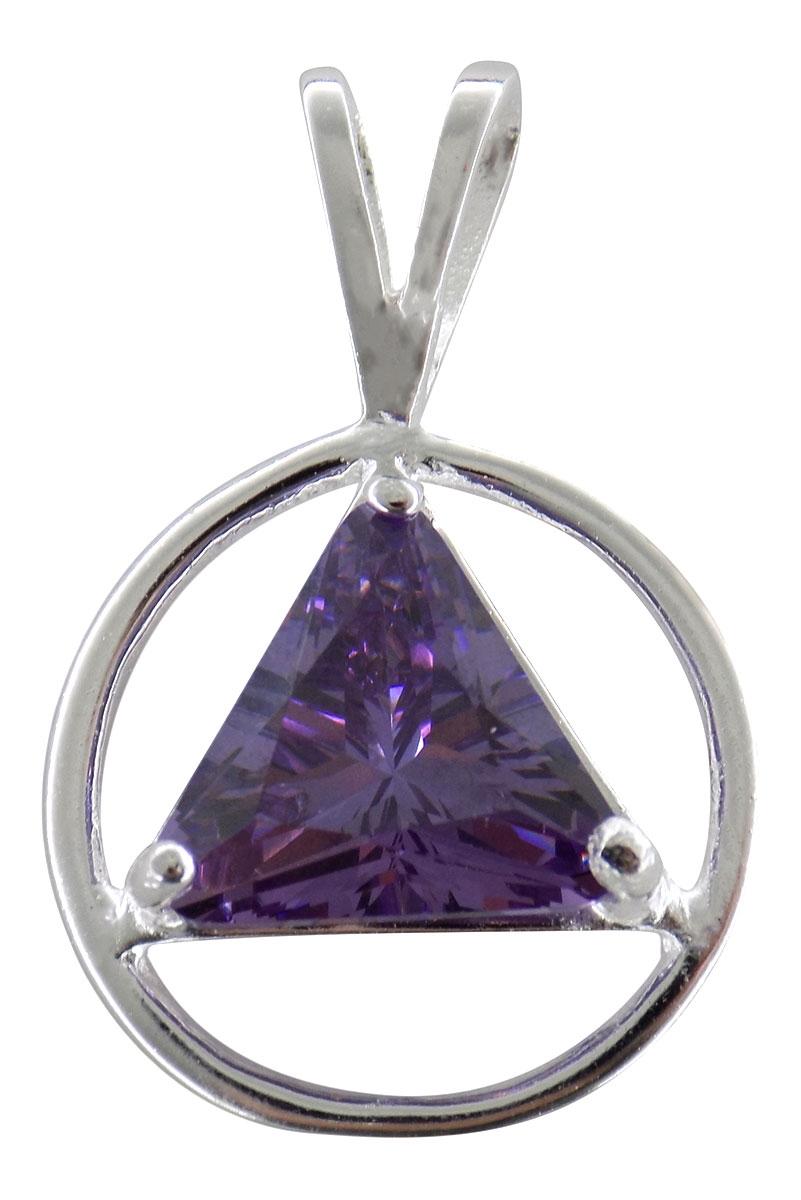 Aa Jewelry : jewelry, Amethyst, Pendant, Jewelry, Recoveryshop