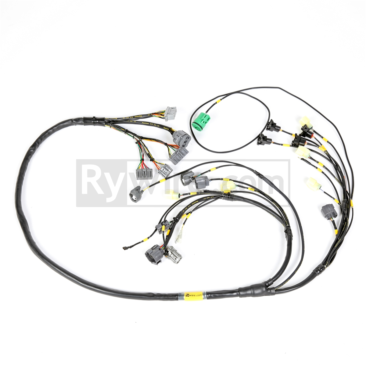 small resolution of ek wiring harness wiring diagrams b16 wiring harness diagram 9200 hondaacura wiring sensor