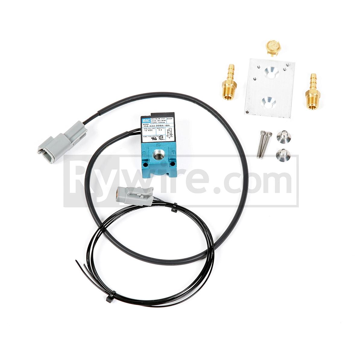 medium resolution of rywire motorsport electronics