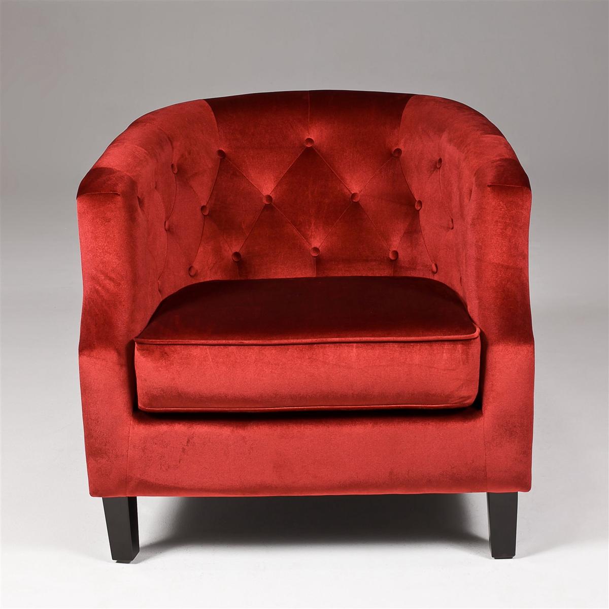 lexington sectional sofa recliner with chaise burgundy velvet   accent chair ...