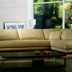 Modern Sofa L Shape Tufted Queen Sleeper Red Leather Sectional Shaped Sofas List Price 4 199 00