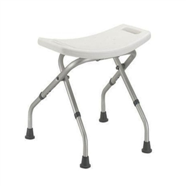 drive shower chair weight limit tomato special needs medical folding bath bench