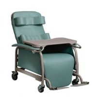 Lumex Chair. Recliners Home. Lumex Preferred Care ...