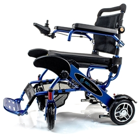 all terrain electric wheelchair wedding chair covers hire inverness hd power wheelchairs geo cruiser ex