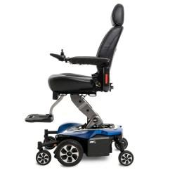 Jazzy Power Chairs Argos Baby Bouncer Chair Air Wheelchair Wheelchairs