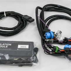 Meyer Snow Plow Headlight Wiring Diagram Volt Drop Formula Fisher Truck All Data This Is A New Oem Harness Kit 8436 1970 Chevy