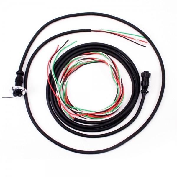 Skylon 4 Pin Wire Harness