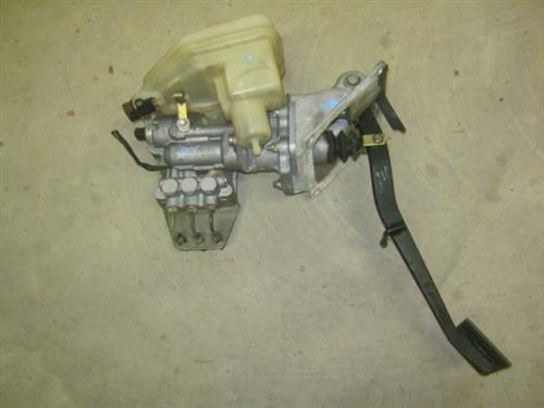 Wiring Diagram Additionally 2007 Toyota Camry Alternator Parts Diagram
