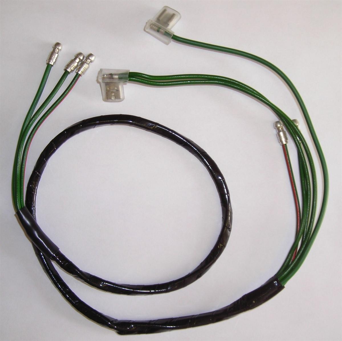 medium resolution of backup light switch wiring