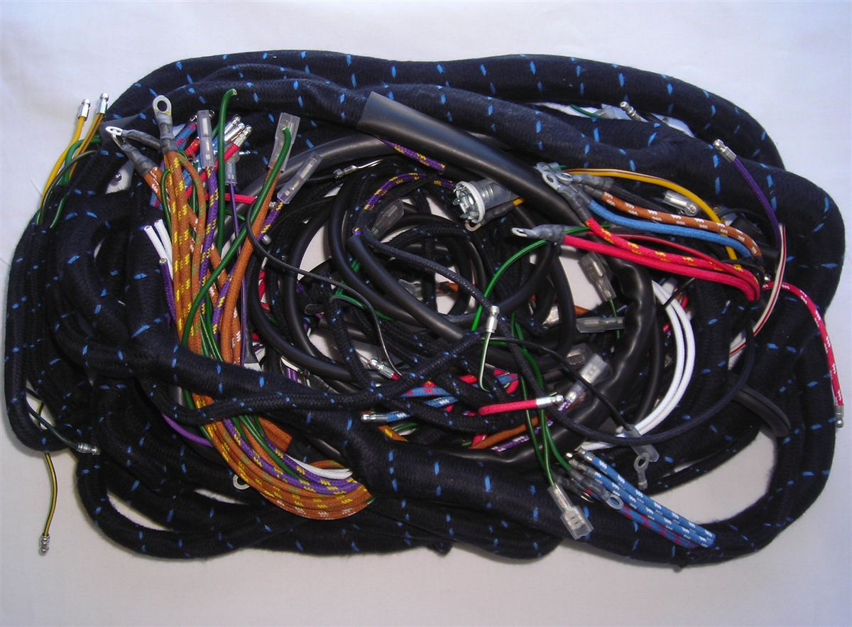 hight resolution of 1984 jaguar wiring harness wiring diagram name 1984 jaguar wiring harness
