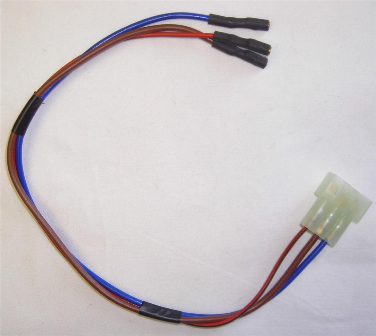 1978 mgb wiring harness wiring diagram schematics classic car headlight wiring schematic 1978 mgb wiring harness [ 1200 x 1072 Pixel ]