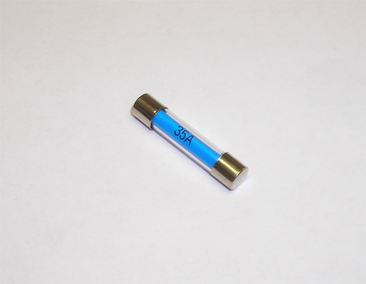 small resolution of 35 amp glass fuse