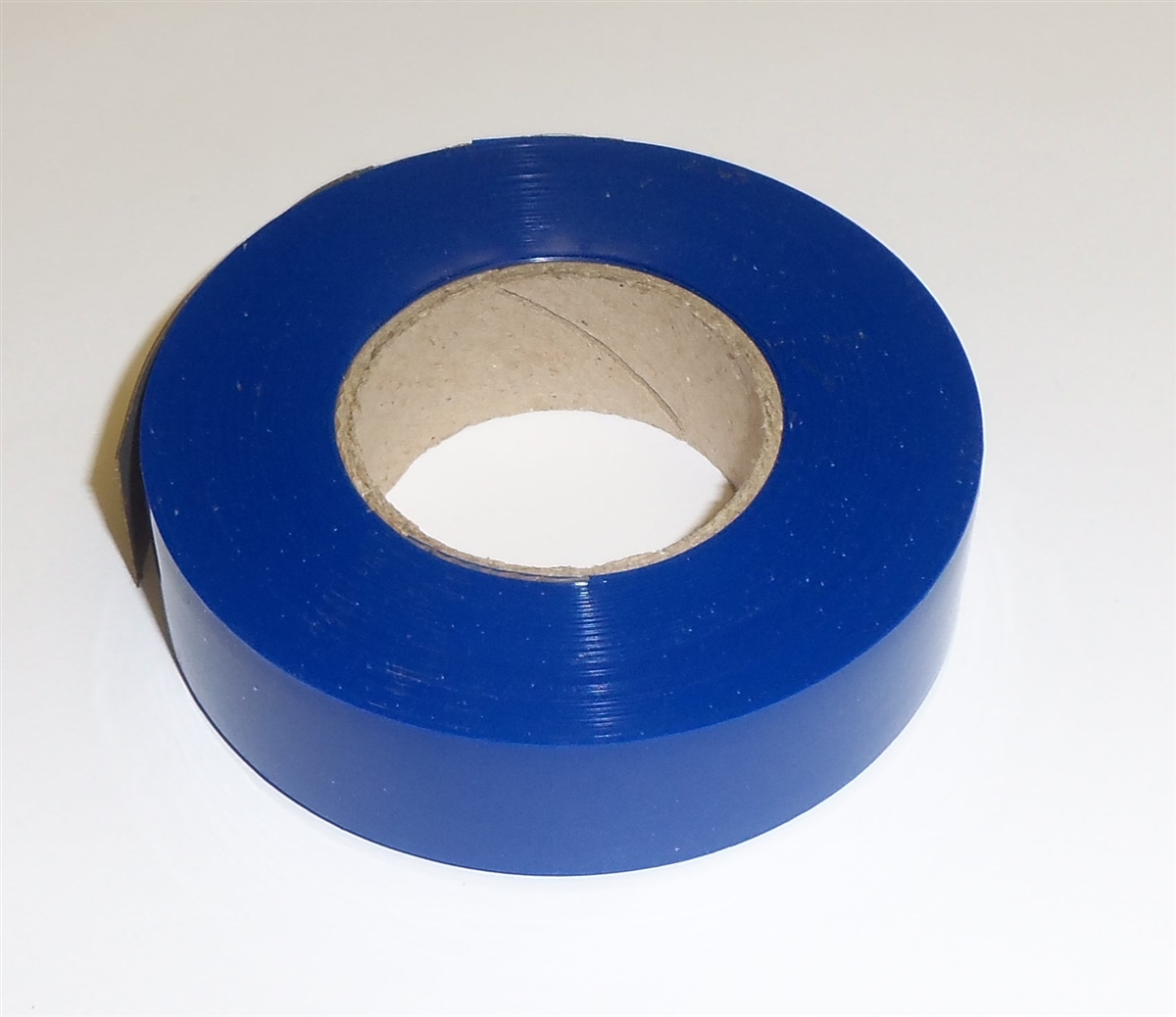medium resolution of wiring harnes tape