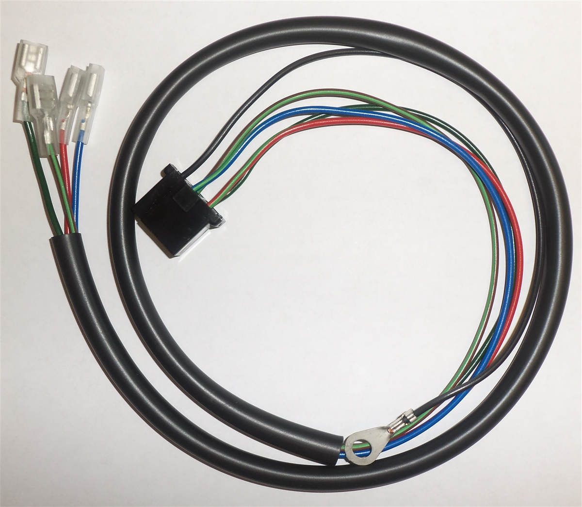 hight resolution of 2 speed wiper motor wiring