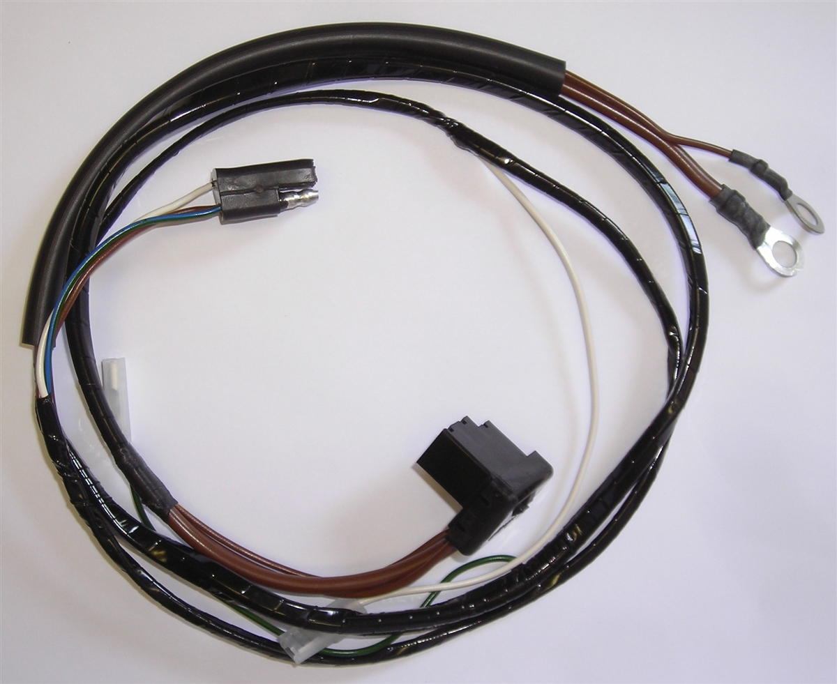 small resolution of 9n wire harnes