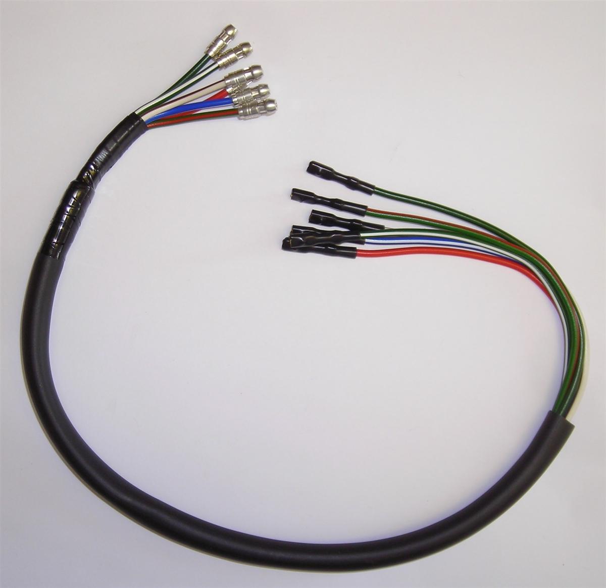 medium resolution of norton commando mk wiring diagram norton image norton commando wiring harness norton image wiring on norton