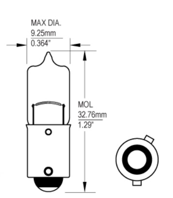 split bolts connectors for electric wiring