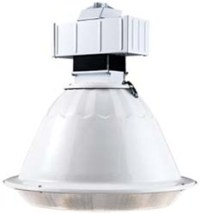 Find Cooper Lighting FS25 - INDUST LOW BAY FIXTURE at ...