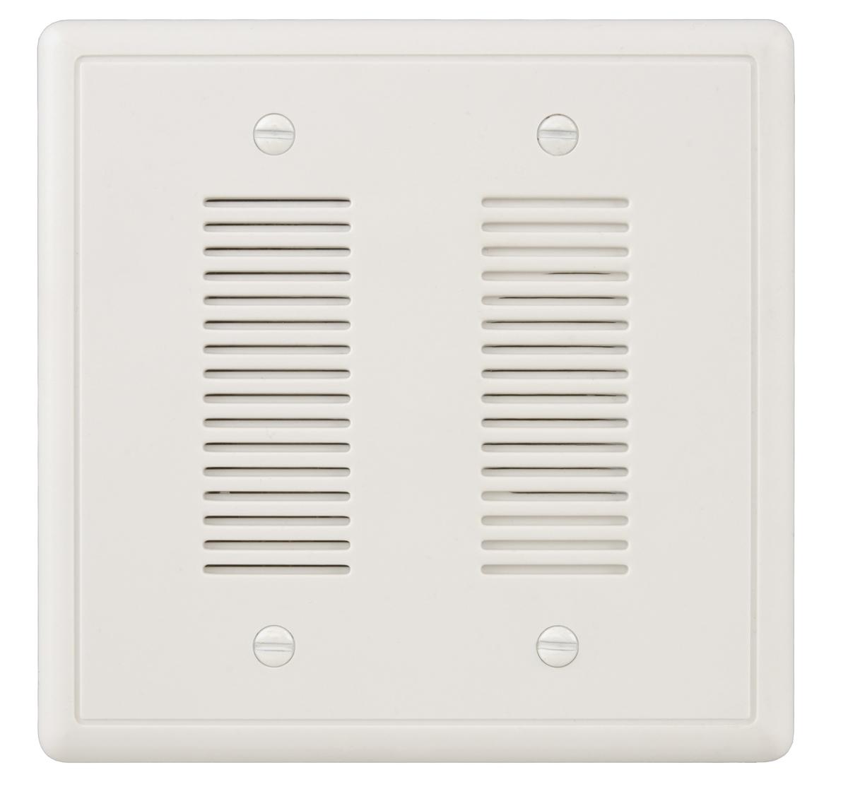 nicor exit sign wiring diagram [ 1200 x 1117 Pixel ]