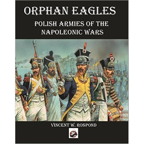 Polish Art Center Orphan Eagles Polish Armies Of The