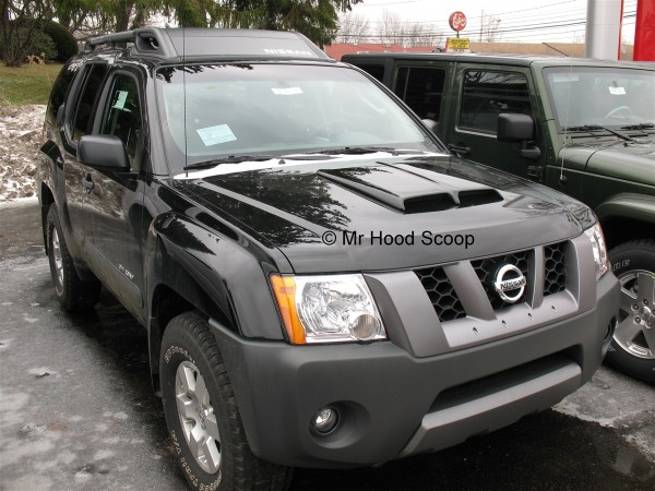 20+ U1000 Code Nissan Xterra 2006 Pictures and Ideas on Meta Networks