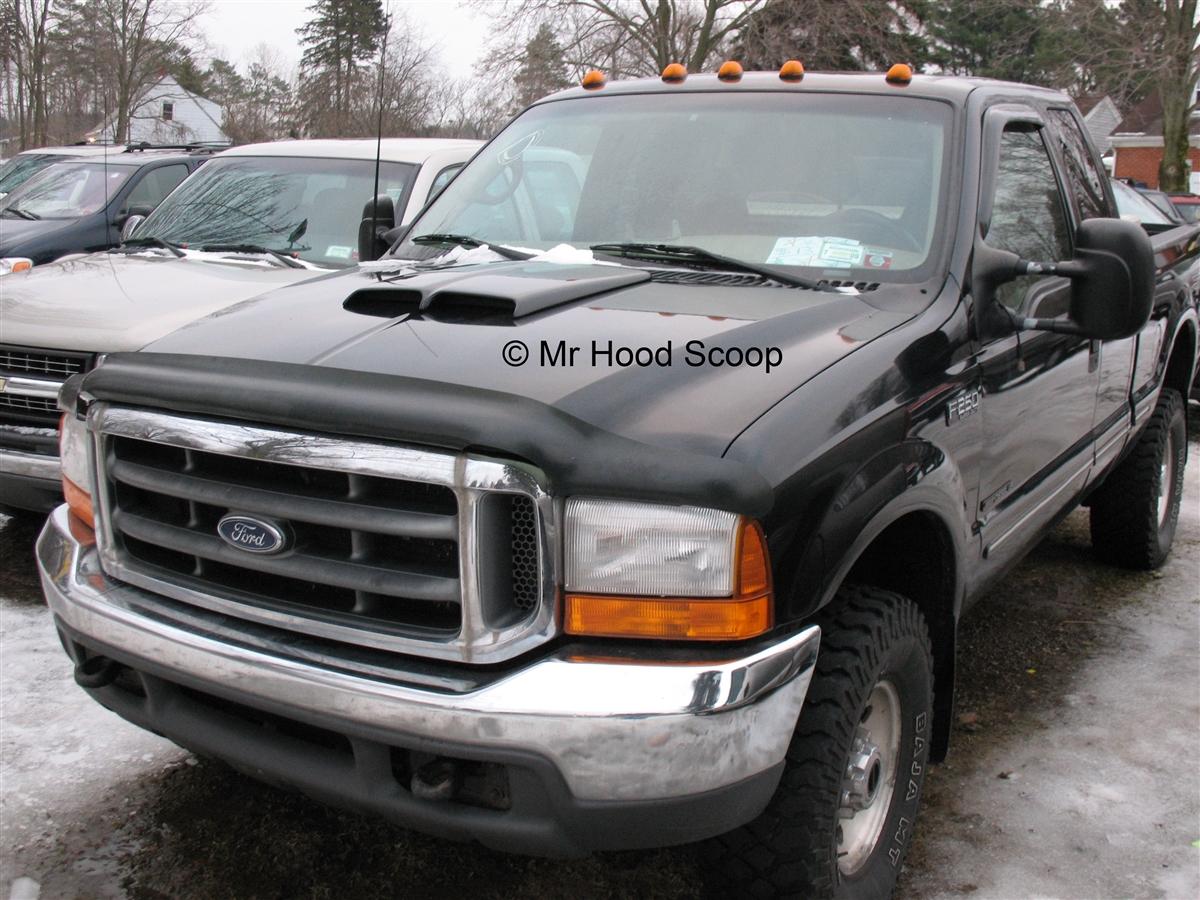 1999 2000 2001 2002 2003 2004 2005 2006 2007 ford f 250 f 350 super duty  [ 1200 x 900 Pixel ]