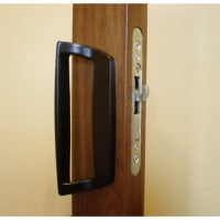 Sliding Patio Door Hardware | Free Shipping!