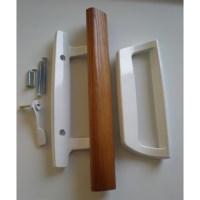 Sliding Patio Door Hardware | Free Shipping!