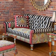 Enchanted Home Mackenzie Pet Sofa Inflatible Childs Furnishings Furniture Collections Musette Collection