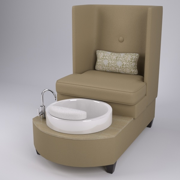 spa pedicure chairs canada sling chair outdoor cushions stella foot become a michele pelafas insider