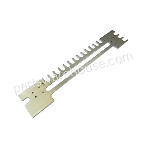 Porter Cable 4210 Dovetail Jig Parts