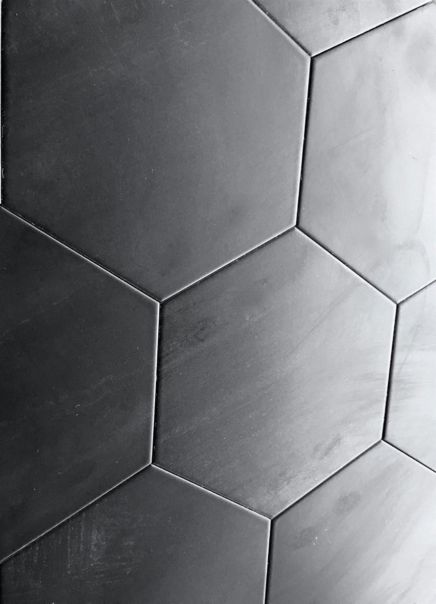 ceramic tiles 10 2 x11 4 mama mia
